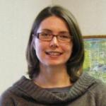 Allison Urbanek 2 ed