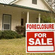Foreclosure Intervention Service