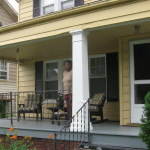 L Montgomery porch sm